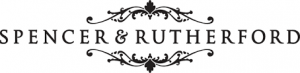 Spencer Rutherford logo